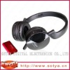 Best Wireless Headphones Headset With Mic For Ipod