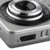 Best hot camera with USB/TV interface