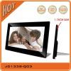 "Big size slim design 13.3""Digital Photo Frame with private design"