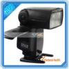 Black YN-560 Camera Flash Speedlite