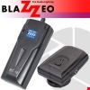 Blazzeo Studio Flash Trigger 16 channels