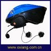 Bluetooth helmet headset (OX-BH9084)