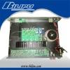 Board Amplifier