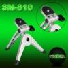 Board Style Tripod (SM-810) Y