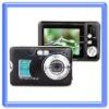"Boust 12MP 2.7"" DC DV Digital Camera Mini DVR Camcorder (BST-ADG)"