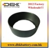 Brand New EW-60C Lens Hood For for for Canon EF 28-80mm f/3.5-5.6 II USM