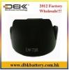Brand New EW-73B Lens Hood For for for Canon EF-S 17-85mm 18-135mm EW73B EW-73B