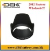 Brand New EW-83H Lens Hood For for for For Canon EF 24-105mm f/4L IS USM Zoom Lens Petal