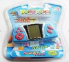 Brick Game Player SM139403