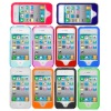 Bumper for iPhone 4G