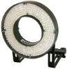 CAMTREE 360(R) LED LIGHT CONTINUOUS & LOCATION FOR 7D, 5D MARK II,60D,40D,D3100.........