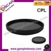 CPL FOR DSLR