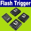 CTR-301 P w 3Receivers Wireless Flash Trigger