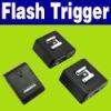 CTR-301 P w Wireless Flash Trigger