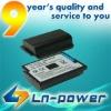 Camcorder Battery for JVC BN-V514