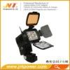 Camcorder LED Light LED-LBPS900