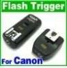 Camera Accessories For Camera Trigger O-231