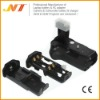 Camera Battery Grip For Canon 550D Rebel T2i BG-E8