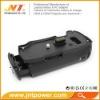 Camera Battery Grip For Pentax K10D K20D FOR PENTAX K10D K20D DSLR CAMERA
