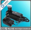 Camera Battery Grip for Canon 400D Rebel XT BG-E3