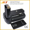 Camera Battery Grip for D80 D90