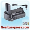 Camera Battery Grip for Nikon D5100