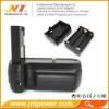 Camera Battery grip For EL9 Nikon D40X D60 D5000 D3000