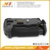 Camera Battery pack holder Grip for DBG4 DB-G4 for Pentax BP-K7 K7
