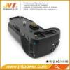 Camera Battery pack holder Grip for DBG4 for Pentax BP-K7 K7