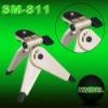 Camera Board Style Tripod (SM-811)