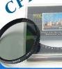 Camera CPL Filter