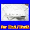 Camera Connection Kit for iPad / iPad 2 (HDMI + SD + Micro SD + USB+ Micro USB+AV Output) Camera Connection Kit for iPad 2