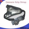 Camera Grip Strap