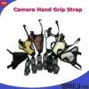 Camera Hand Grip Strap
