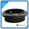 Camera Lens Mount Adapter For Canon
