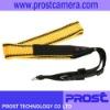 Camera Neck Shoulder Strap For Nikon