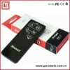 Camera Remote Control for Canon RC-1