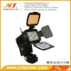 Camera Video Camcorder Hot Shoe Light Lamp LED-LBPS900