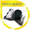 Camera Waterproof Case WP600 for Canon G10 G11 G12 for Nikon P7000 for Panasonic LX5 EX1