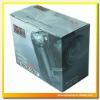 Camera accessories Meike camera battery grip D5000