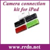 Camera connection kit for iPad iRC-05 with HDMI output