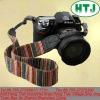 Camera lanyard