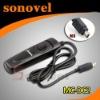 Camera n3 Remote Control Shutter Release