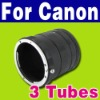 Can non Extension Tube Ring