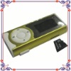 Card Reader MP3  Support TF Card