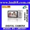 Cheap & Good-quality High Definition Digital Camera LMD5001