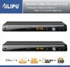 Cheap Portable DVD Player(DVD1105)