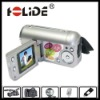 Cheap Promotion Digital Video Camera