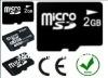 Cheap high speed 16gb SDHC Card
