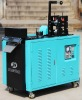 China Venus  single-needle mesh scourer making machine